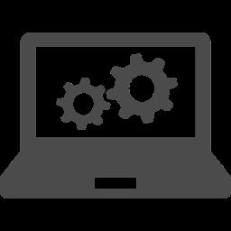 クラウド型完全無料web会議システム Soba Meeting ソーバ ミーティング Web会議システムのsoba プロジェクト